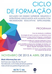 CFNEE_Programa Geral.