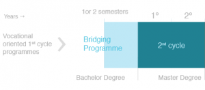 graus_academicos_en